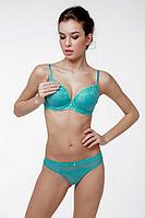 Комплект женского нижнего белья Lise Marie 2199