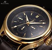 Часы KRONEN & SOHNE Imperial Luxury KS095