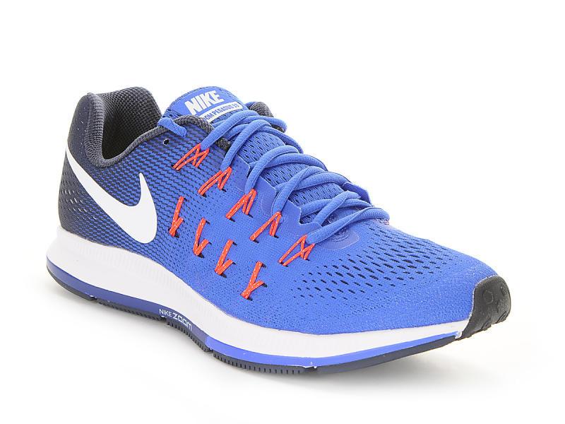 ... buy cheap d9952 a2466 Кроссовки Nike Air Zoom Pegasus 33 831352-401 -  Магазин взуття ... 1dcc5bfc9de