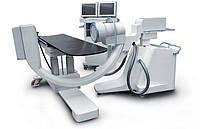 Рентгенографические аппараты Opera, С-дуга