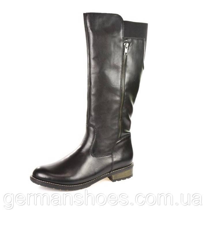 Сапоги женские Remonte R3330-01