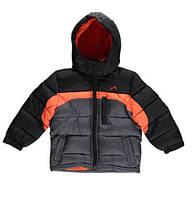 Зимняя куртка Vertical '9 (США) 2T для мальчика 2 года