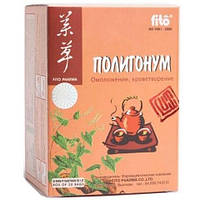 Чай Fito Полигонум №20, Fito Pharma (Фито Фарма)