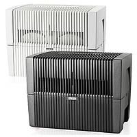 Увлажнитель очиститель воздуха Venta LW44 Plus