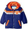 Куртка Wippette (США) для мальчика 2-4 года