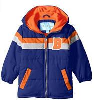 Куртка Wippette (США) для мальчика 2-4 года, фото 1