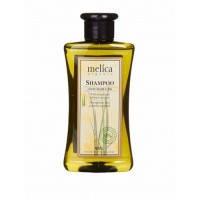 Melica Organic (Мелика Органик) Шампунь Питательный от выпадения волос 300 мл
