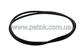 Уплотнительная резина бака для стиральной машины Samsung DC62-40183A