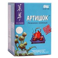 Чай Fito Артишок №20, Fito Pharma (Фіто Фарма)
