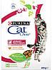 Cat Chow Urinary tract health здоровье мочевыводящей системы, 1,5 кг