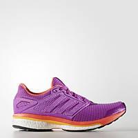 Кроссовки женские для бега Adidas Supernova Glide 8 BB4036