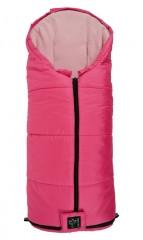 Детский термомешок Kaiser Thermo Aktion, цвет розовый