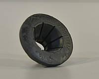 Подушка корпуса воздушного фильтра на Renault Master II  1998->2010 2.5dCi — Renault (Оригинал) - 8200113817
