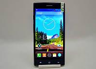 "Смартфон Thl W11 экран 5"" дюйма Android 4 на 2 sim"