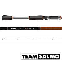 Удилище Team Salmo TRENO 28 7.62