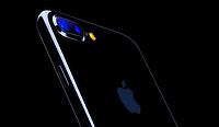 Apple iPhone 7 набрал по AnTuTu 178 397 баллов