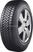 Зимние шины Bridgestone Blizzak W810 235/65 R16C 115/113R