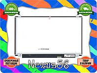 Матрица для ноутбука HB156FH1-401 15.6