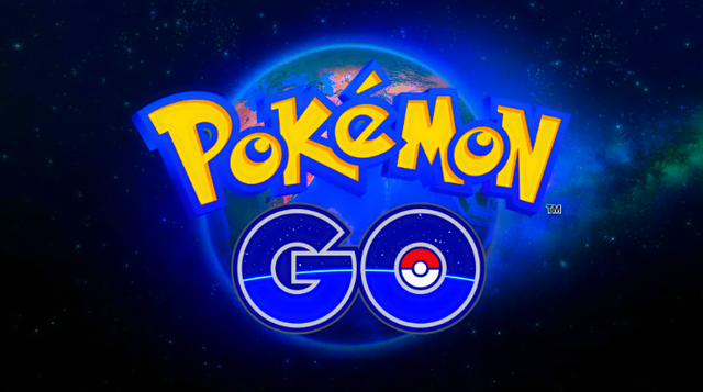 Pokemon Go получат устройства с Android Wear