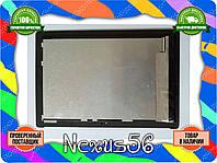 Дисп модуль Asus ZenPad 10 Z300CG Z300C Z300CL