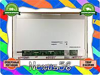 Матрица 17.3 Toshiba SATELLITE L550-11F