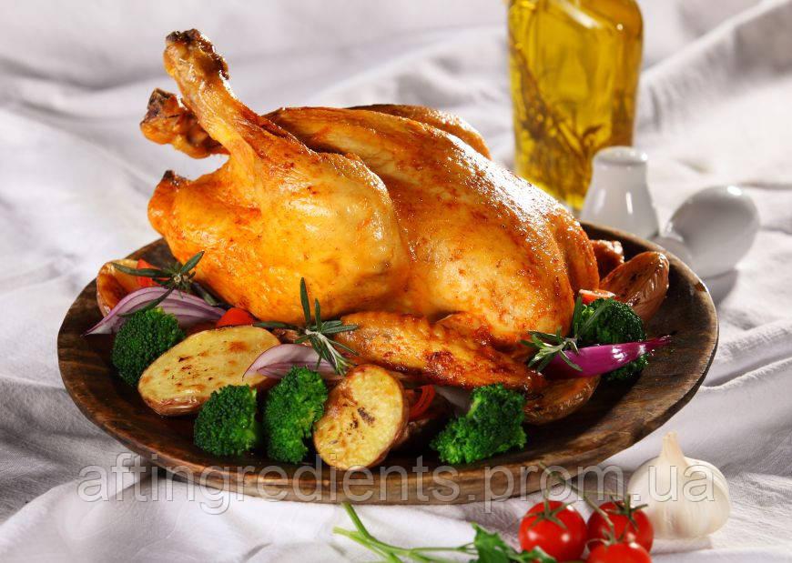 Начинка BlendFilling Chiken (Курица)