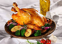 Blend Filling Chiken (Курица)
