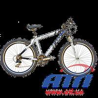 "Велосипед 26"" МТВ  (М1530)"