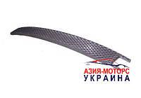 Решетка бампера переднего нижняя Chery Amulet (Чери Амулет) A15-2803655
