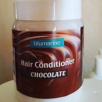 """Кондиционер для волос """"Сhocolat"""""""