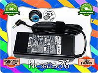 Блок питания ноутбука E-machines 19V 4,74A ADP-90S