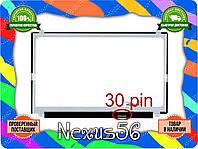 Матрица для ноутбука Acer Aspire V3-572G-3425