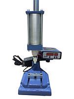 Пресс 4389 электрический универсальный (1700кг/кв.см) PRESMAK