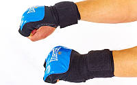 Перчатки-бинт гелевые (внутренние) MATSA