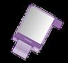 Дисплейные модули для планшетов