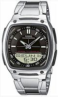 Часы CASIO AW-81D-1AVEF