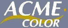 Осветлители для волос Acme Color Blond
