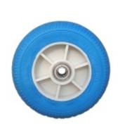 Колесо для тачки пенополиуретановое 260х85/204