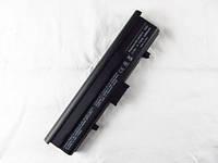 Аккумулятор(батарея) DELL UM230 PU556 PU563 CR036 TT485 0CR036 WR053 0WR053 312-0567 312-0566 M1330 1330 1318