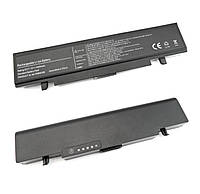 Батарея Samsung R430 R429 R420 R418 R408 AA-PB9NC6B