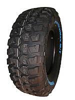 Шина Habilead RS25 Mud Terrain 265/70R17 121/118Q, шины для внедорожников 4х4 грязевые недорого