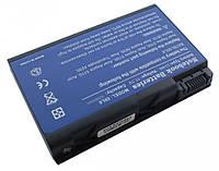 Акумулятор (батарея) ACER BATBL50L6 BATBL50L8L BATBL50L8H BATCL50L6 LC.BTP01.017 BATBL50L4 BATBL50L6H 3100