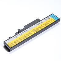 АКБ Lenovo IdeaPad Y460 Y560 L09N6D16(В НАЯВНОСТІ)