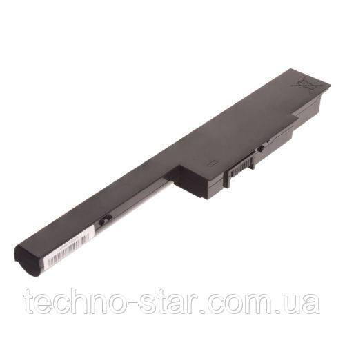 Аккумулятор (батарея) Fujitsu-Siemens CP516151-01 S26391-F545-L100 LifeBook BH531 BH531LB LH531 SH531