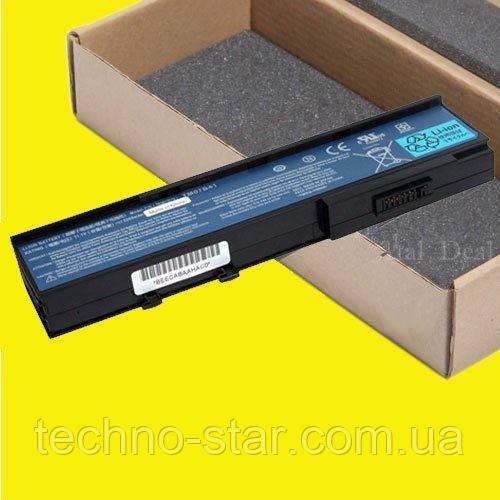 Акумулятор(батарея) ACER BTP-AMJ1 BTP-ANJ1 BTP-AOJ1 BTP-APJ1 BTP-AQJ1 BTP-ARJ1 BTP-AS3620 BTP-ASJ1 BTP-B2J1