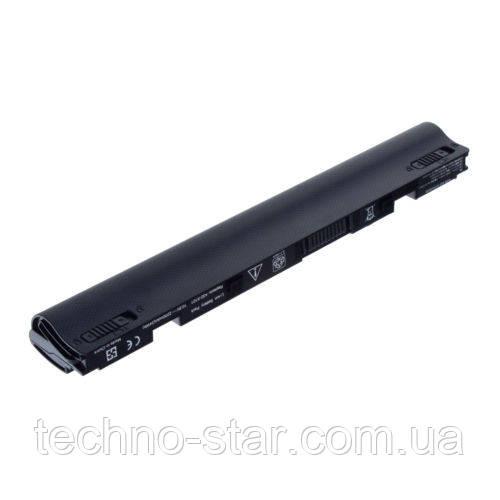Акумулятор(батарея) ASUS A31-X101 A32-X101 X10L65H EEE PC X101 X101C X101CH X101H 0B20-013K0AS