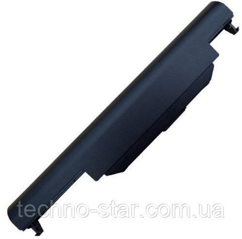 Акумулятор(батарея) ASUS A32-K55 A32-K55X A33-K55 A41-K55 A42-K55 A45 A55 A75 A85 F45 F55 K45 K55 K75 P45 P55
