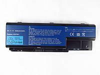 Акумулятор (батарея) ACER AS07B31 5910G 5920 5930 5935 5940G 5942 6530 6920 6930 6935 7220 7230 7520 7720 8730