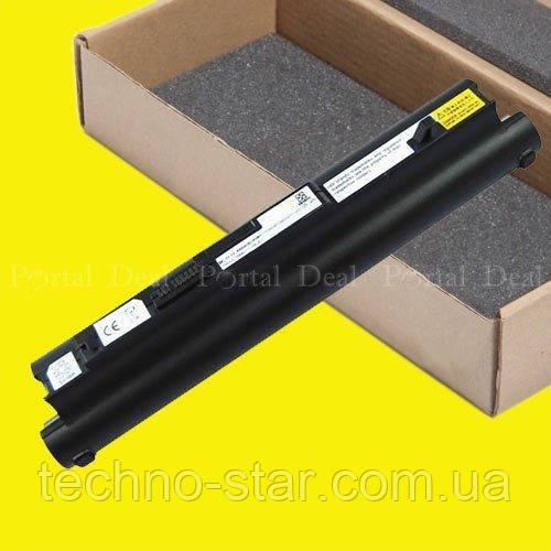 АКБ Lenovo S10-3C S10-2C L09C3Y91 55Y9382 L09C3B12