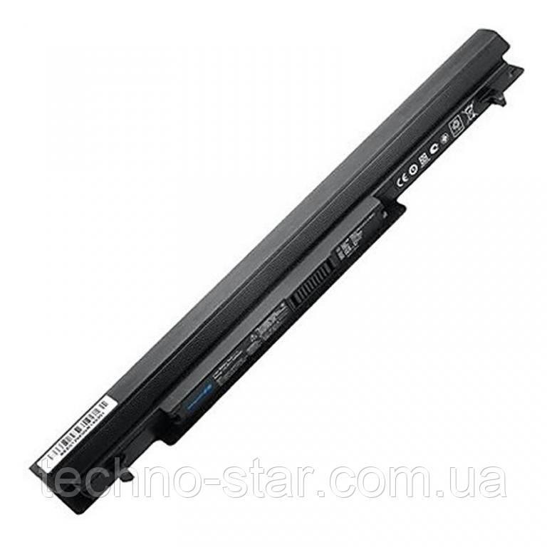 Акумулятор(батарея) Asus A32-K56 A31-K56 A41-K56 A42-K56 K46 K46CA K56 K56CA